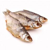 купить вяленую рыбу оптом
